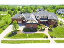 View 11645 Willow Springs Dr Zionsville IN