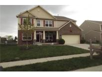 View 6930 Ashland Pointe Dr Indianapolis IN