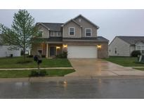 View 2953 Limber Pine Dr Whiteland IN