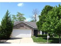 View 15071 Deer Trail Dr Noblesville IN