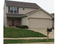 View 5374 Dollar Forge Ln Indianapolis IN