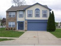 View 10320 Alexia Dr Indianapolis IN