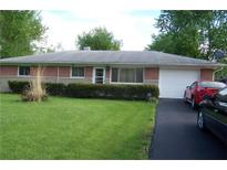 View 5009 Rixon Ave Indianapolis IN