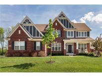 View 14079 Hearthwood Dr Fishers IN