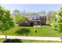View 19015 Edwards Grove Dr Noblesville IN