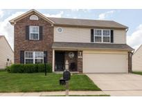 View 614 Sweet Creek Dr Indianapolis IN