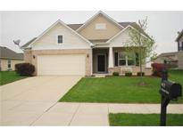 View 8412 Chelone Dr Plainfield IN