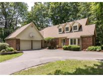 View 760 Sugarbush Dr Zionsville IN