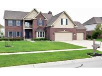 View 8908 Shelburne Way Zionsville IN