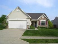 View 5746 James Blair Dr Brownsburg IN