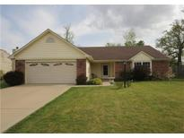 View 6653 Blackthorn Dr Indianapolis IN