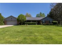 View 665 Morningside Dr Zionsville IN