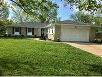 View 5270 Brendon Park Dr Indianapolis IN