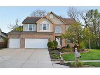 View 9745 Valley Springs Blvd Fishers IN