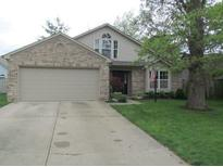 View 6480 Hunters Green Cir Indianapolis IN