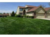 View 8136 Farmhurst Ln # H Indianapolis IN