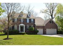 View 6549 Briarwood Pl Zionsville IN