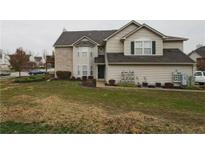 View 428 Creekwood Dr # 210 Avon IN