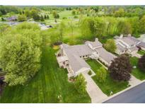 View 262 Sandbrook Dr Noblesville IN