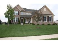 View 5648 Sunnyvalle Dr Bargersville IN