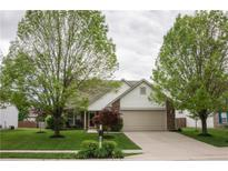 View 13302 Eastwood Ln Fishers IN