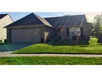 View 4916 Eagle Talon Ct Indianapolis IN