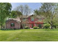 View 11317 Brentwood Ave Zionsville IN