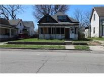 View 1631 Fletcher St Anderson IN
