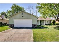 View 717 Logwood Dr Indianapolis IN