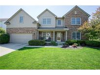 View 8865 Sommerwood Dr Noblesville IN