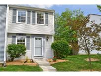 View 9425 Aspen Grove Ln # 18 Indianapolis IN