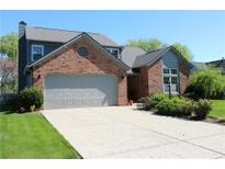 View 8546 Applehorn Ln Indianapolis IN