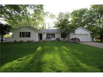 View 820 Balroyal Ct Indianapolis IN