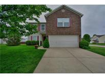 View 12825 Howe Rd Fishers IN