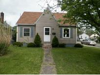 View 301 N 17Th Ave Beech Grove IN