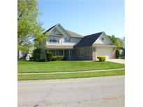 View 12507 Wolford Dr Fishers IN