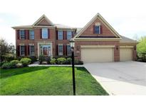 View 12415 Hurlock Dr Fishers IN