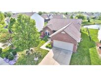 View 4423 Valley Trace Dr Indianapolis IN