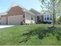 View 615 King Fisher Dr Brownsburg IN