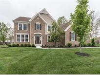 View 14617 Pleasant Crest Ave Fishers IN