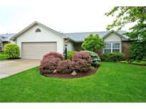 View 7655 Windy Hill Way Indianapolis IN