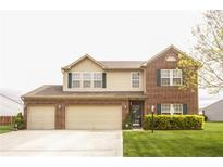 View 19430 Silver Spring Dr Noblesville IN