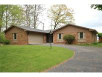 View 5979 Oak Hill East Dr Plainfield IN