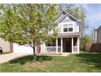 View 11404 High Timber Dr Indianapolis IN