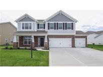 View 6371 Sugar Maple Dr Zionsville IN