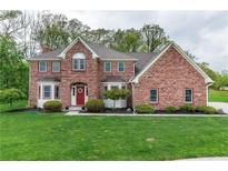View 7426 River Birch Ln Indianapolis IN