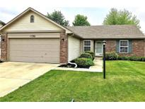 View 11388 Songbird Ln Fishers IN