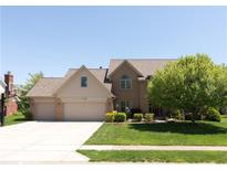 View 21340 Oakview Dr Noblesville IN