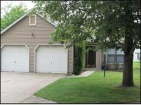 View 3423 Oceanline Dr Indianapolis IN