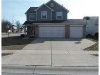 View 11547 Seabiscuit Dr Noblesville IN